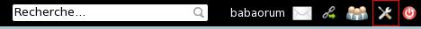 http://master.twidi.com/babaorum/faq/bandeau_commandes_icone_admin.png
